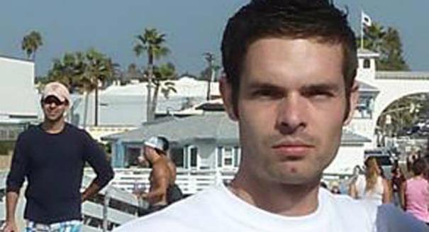 Revenge porn site operator slammed with 18-year prison sentence
