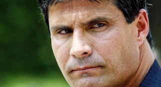 Jose Canseco is being investigated for rape