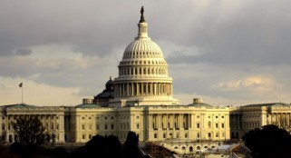 Another threat? Evacuation of US Capitol