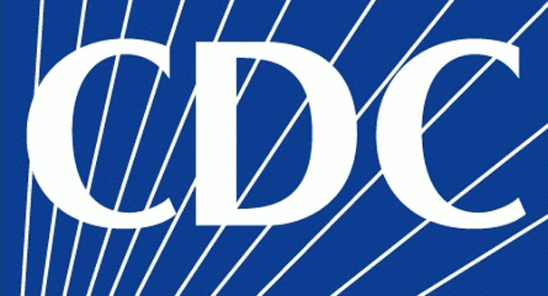 CDC: Lung cancer incidence declining in U.S.