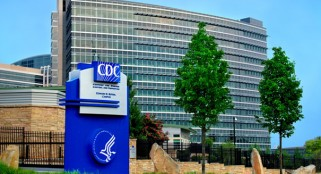 CDC outfitted with new camera system after several potentially dangerous incidents