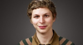 Michael Cera: 'Arrested Development' Netflix return is surreal