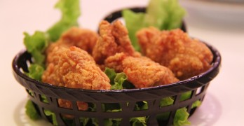chicken-close-up-crispy-60616