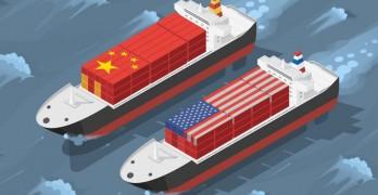 china-us-trade