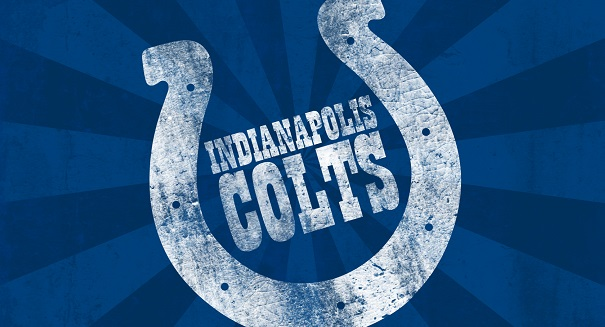 Colts have tough offseason choices to consider