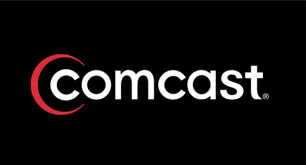 Consumers win big as Comcast walks away from merger with Time Warner Cable