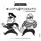 copsNrobbers pic