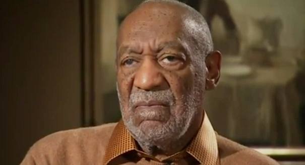 Bill Cosby: No charges filed by Los Angeles DA