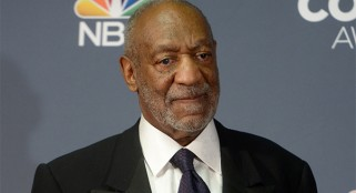 Bill Cosby himself finally admits to the sexual abuse