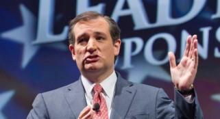 CruzCare: Presidential hopeful offers alternative to ObamaCare