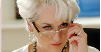 devil-wears-prada-ms