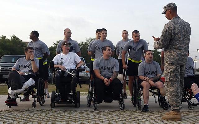 disabled-veterans_main