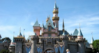Many victims of Disneyland measles outbreak were not vaccinated: authorities