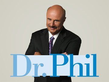 3 Reasons Dr. Phil and the Cash Me Outside Girl are Problematic