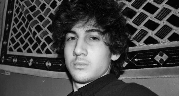 Will Dzhokhar Tsarnaev testify in his own defense at Boston bombing trial?