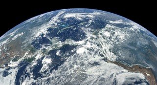 Scientists to decide whether Earth has transitioned into the Anthropocene epoch