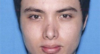 Parents of victims in Elliot Rodger rampage sue police, apartment building for ignoring warning signs
