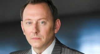 Exclusive: 'Person of Interest's' Michael Emerson talks about the season four finale, his-and-hers Emmys and more