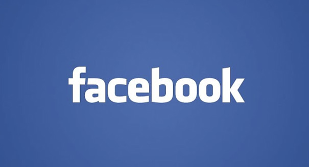 Study: 30 percent of U.S. adults get their news on Facebook