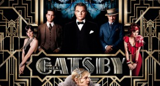 Cannes Film Festival opens with 'The Great Gatsby'