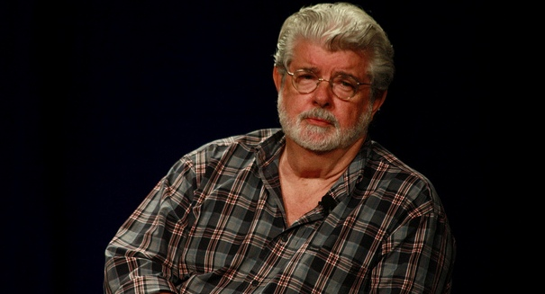 Does George Lucas want Steven Spielberg to direct the next &#8216;Star Wars&#8217; film?