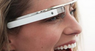 Google Glass apps begin to flood in: Will they revolutionize the industry?