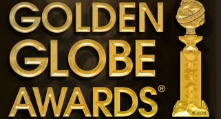 2015 Golden Globe nominations announced
