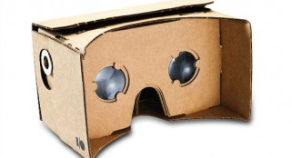 Hurry! OnePlus is giving away free Google Cardboard VR headgear