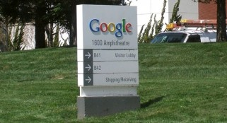 Report: Chinese hackers got sensitive data from Google