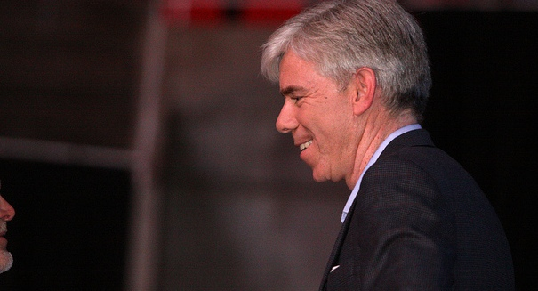 Did NBC's David Gregory break DC's gun laws when he displayed a 30-round gun magazine?