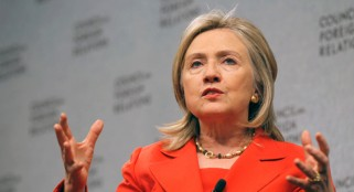 Super PAC set to fund Hillary Clinton 2016 run