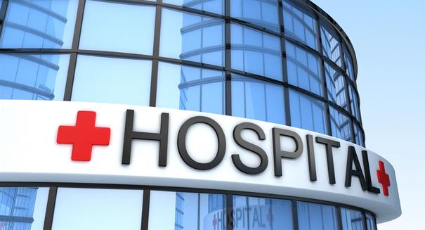 ACLU sues Catholic hospital after massive uproar over refusal to sterilize woman