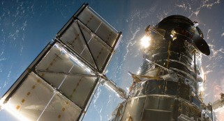 Why is the Hubble Space Telescope so special? The answer may surprise you