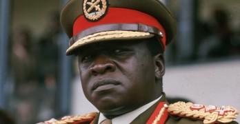 idi-amin-uganda