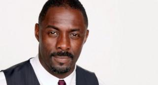 Idris Elba rumored to play the villain in 'Star Trek 3', possibly as a Klingon