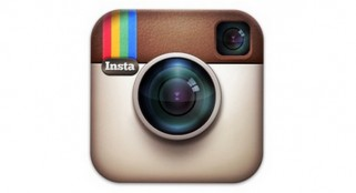 Source: Instagram will add video by end of June