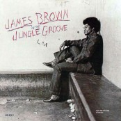 james brown drummer