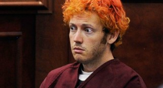 Mystery surrounds dramatic trial of Aurora, Colo. movie theater shooting today
