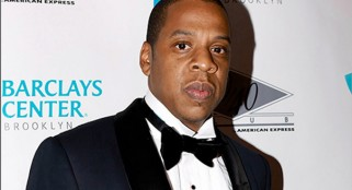 Jay-Z's Tidal music streaming app tumbles out of iTunes Top 700 chart