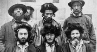Holocaust Remembrance Day: Jew-hatred is back