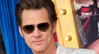 Jim Carrey slams California governor over vaccination law