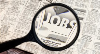 June positive job growth reports are smoke and mirrors