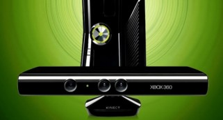 New Xbox Kinect expands to Windows
