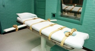 Oklahoma will execute 3 men after the Supreme Court upholds lethal drug