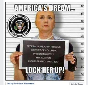 lock_up_hillary