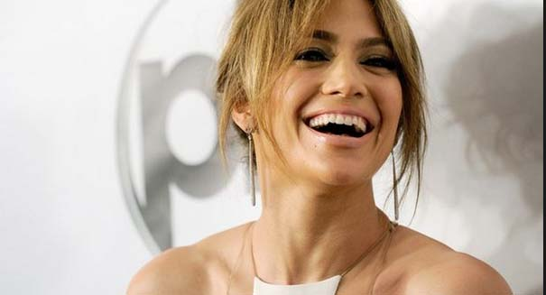 Jennifer Lopez rushed to safety after gunshots fired near set