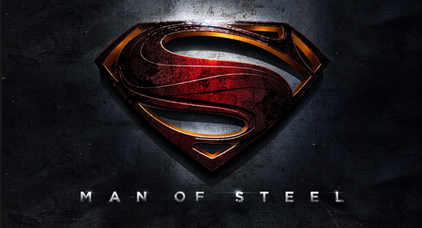 'Man of Steel' tops box office in opening weekend