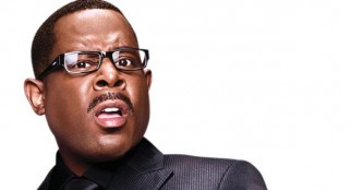 FX picks up Martin Lawrence and Kelsey Grammer's sitcom