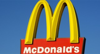 McDonald's to unveil its latest plans to revive its struggling business