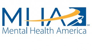 Mental Health America walk at Oakdale Country Club in Lynchburg, Vancouver